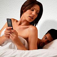 Измена мужу смотреть онлайн порно 112